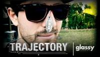 TRAJECTORY -- Glassy