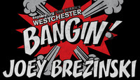 BANGIN -- Joey Brezinski At Explore The Berrics - Westchester