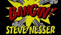 BANGIN -- Steve Nesser