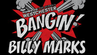 BANGIN -- Billy Marks At Explore The Berrics - Westchester