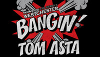BANGIN -- Tom Asta At Explore The Berrics - Westchester