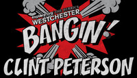 BANGIN -- Clint Peterson At Explore The Berrics - Westchester