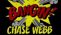 BANGIN -- Chase Webb