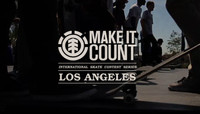 element-make-it-count-2012-los-angeles