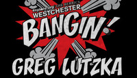 BANGIN -- Greg Lutzka At Explore The Berrics - Westchester