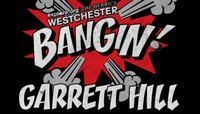 BANGIN -- Garrett Hill At Explore The Berrics - Westchester