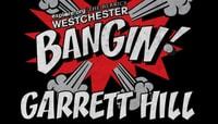 BANGIN -- Garrett Hill At Explore The Berrics - Westchester