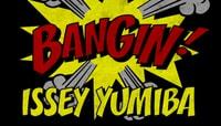 BANGIN -- Issey Yumiba