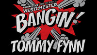 BANGIN -- Tommy Fynn At Explore The Berrics - Westchester