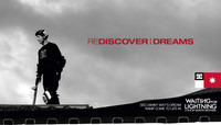 REDISCOVER DREAMS