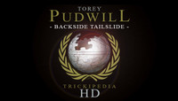 TRICKIPEDIA -- Backside Tailslide Hd