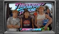Thrashin' Thursdays -- Street League Kansas City 2012