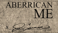 ABERRICAN ME -- Jeremy Cannon