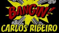 BANGIN -- Carlos Ribeiro