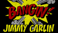 BANGIN -- Jimmy Carlin