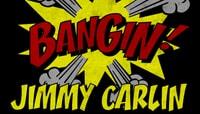 BANGIN -- Jimmy Carlin