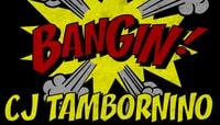 BANGIN -- Cj Tambornino