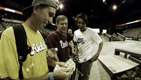 MALTO'S MONEY