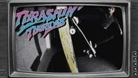 Thrashin' Thursdays -- Daewon Song