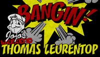 BANGIN -- Thomas Leurentop