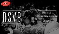 R.S.V.P. -- Levi's 511 Skateboarding
