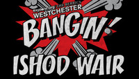 BANGIN -- Ishod Wair At Explore The Berrics - Westchester