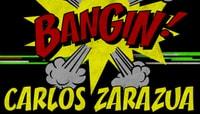 BANGIN -- Carlos Zarazua