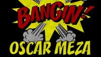 BANGIN -- Oscar Meza
