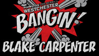 BANGIN -- Blake Carpenter At Explore The Berrics - Westchester