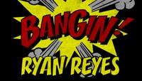 BANGIN -- Ryan Reyes