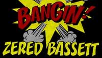 BANGIN -- Zered Bassett