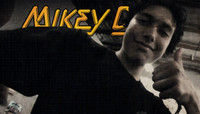 MIKEY DAYS -- Blackbox - Part 2