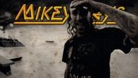 MIKEY DAYS -- Blackbox - Part 1