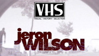 VHS - Intro + Jeron Wilson -- Girl Skateboards - Mouse - 1997