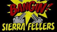 BANGIN -- Sierra Fellers