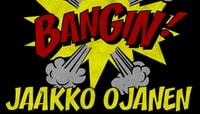 BANGIN -- Jaakko Ojanen