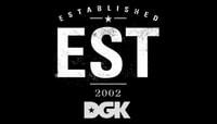 EST. '02 - DGK -- Part 1