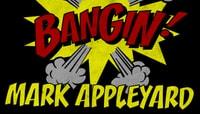BANGIN -- Mark Appleyard