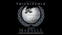TRICKIPEDIA -- Nollie Bigspin Heelflip