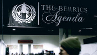 A DIFFERENT PERSPECTIVE -- The Berrics Agenda - Long Beach 2013