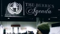 A DIFFERENT PERSPECTIVE -- The Berrics Agenda - Long Beach 2013