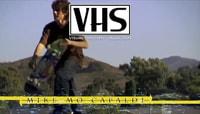 VHS - MIKEMO CAPALDI -- P-Rod's Forecast - 2005