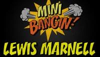 BANGIN -- Mini Bangin!