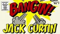 BANGIN -- Jack Curtin
