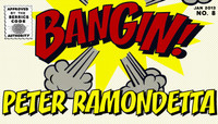 BANGIN -- Peter Ramondetta