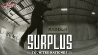 SURPLUS -- Younited Nations 3