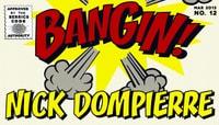 BANGIN -- Nick Dompierre