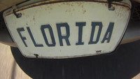 NIKE SB IN FLORIDA