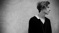 Ben Nordberg Recruited