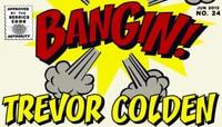 BANGIN -- Trevor Colden